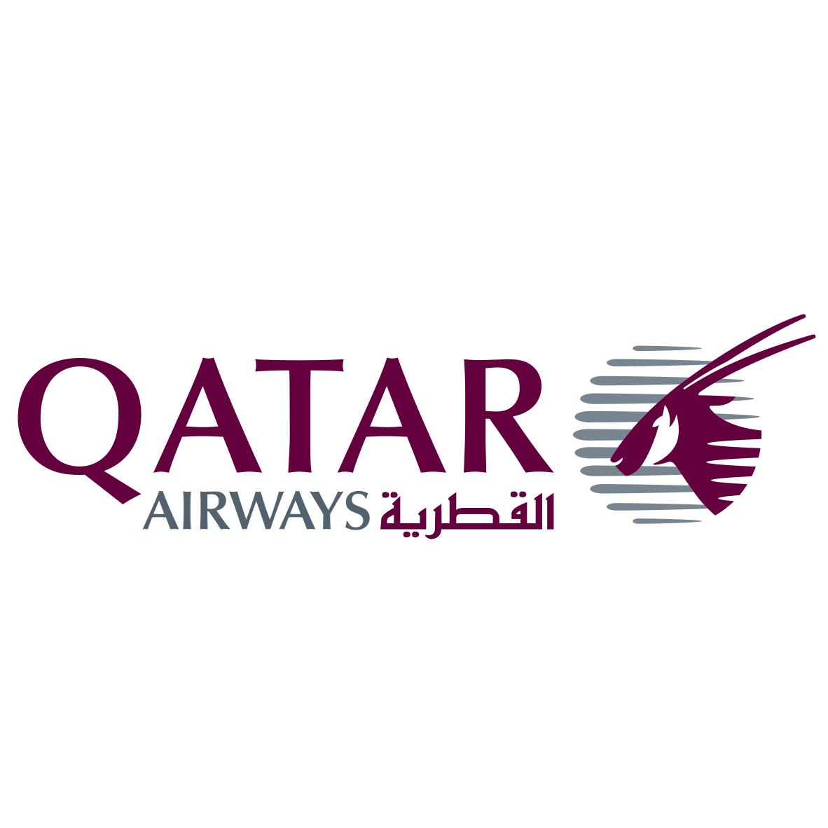 Qatar_logo.jpg