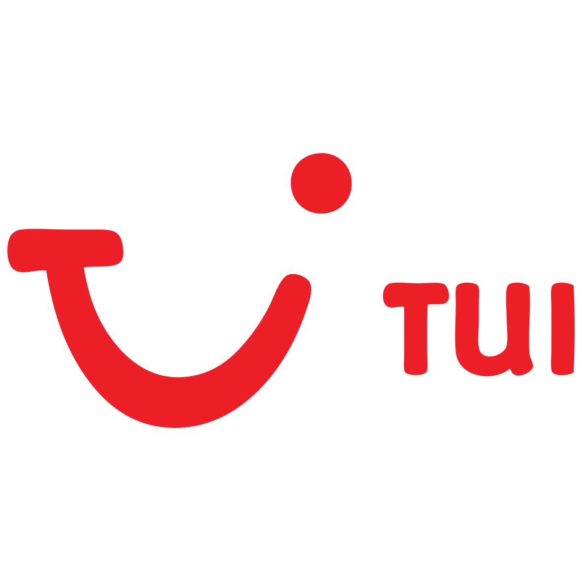 Tui_logo.jpg