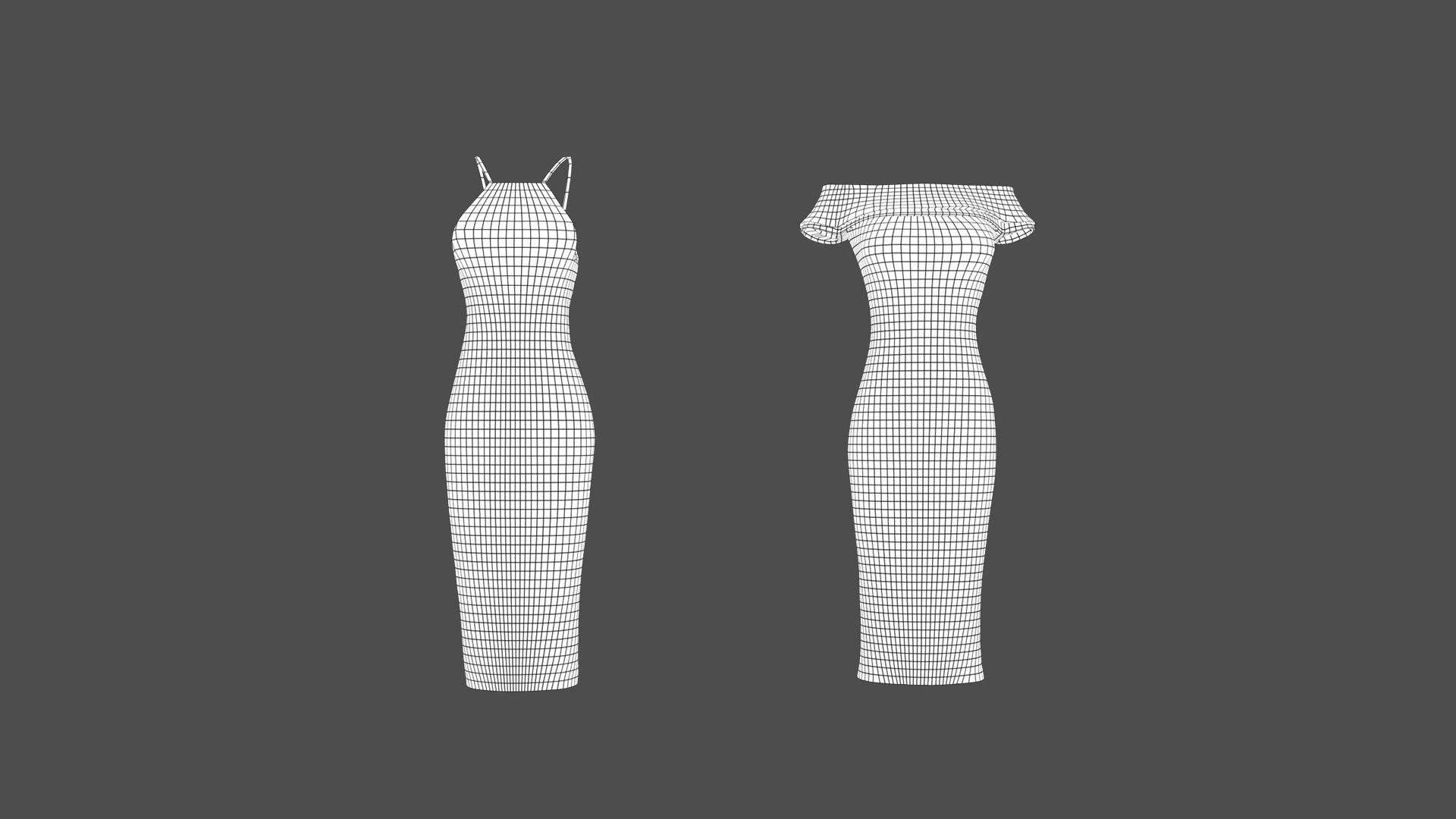 dress_wf.jpg