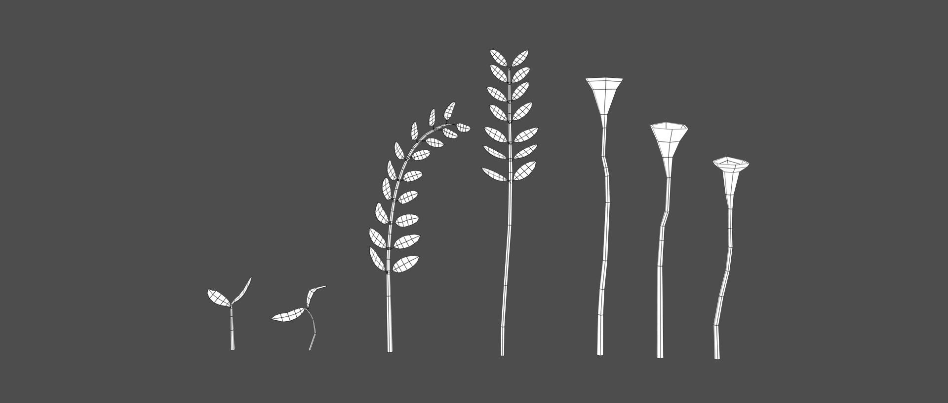 smallplants01.jpg