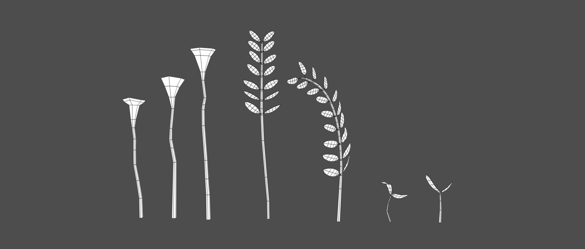 smallplants02.jpg