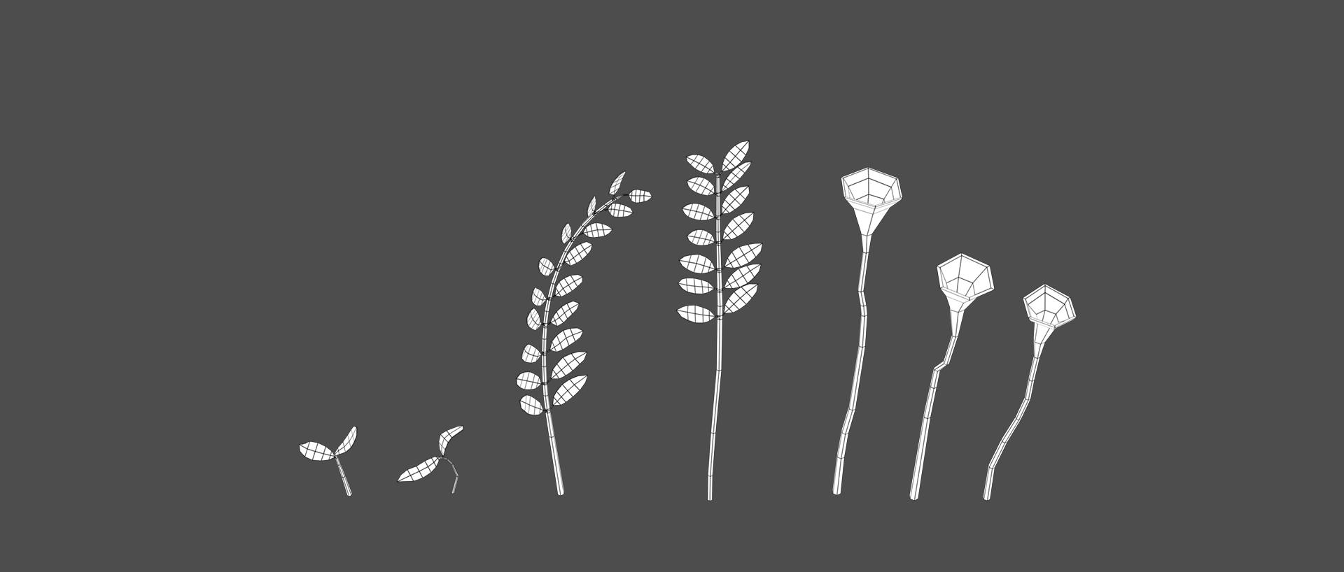smallplants03.jpg