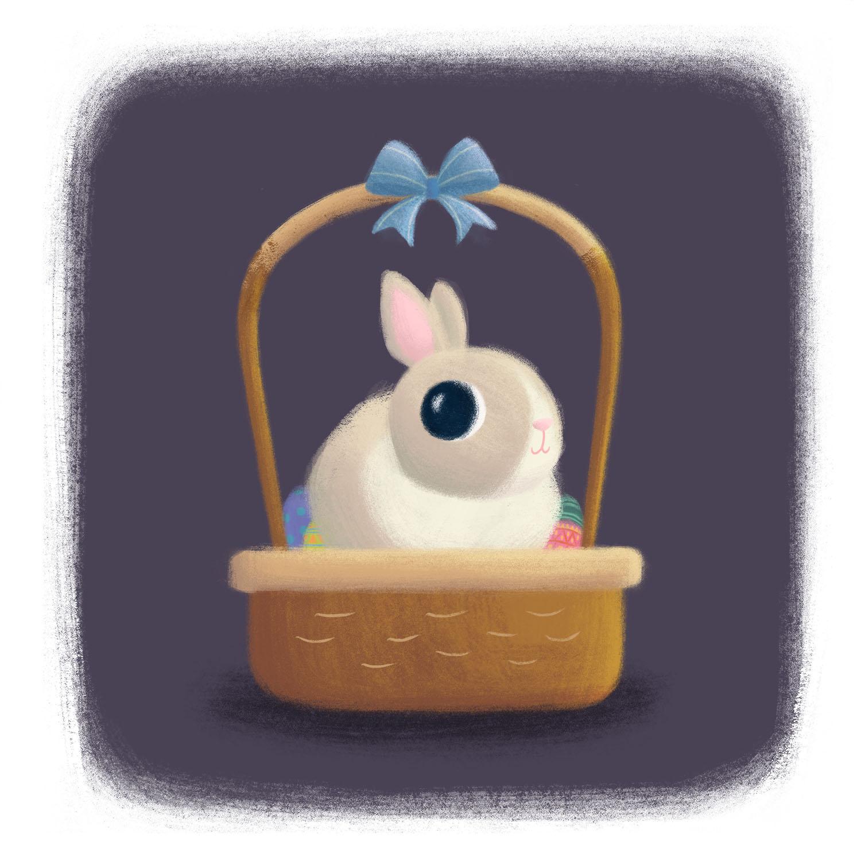 Bunny_Easter_YijunLiu_s.jpg