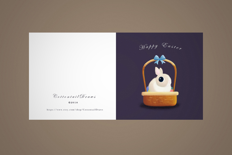 EasterCard3_YijunLiu_s.jpg
