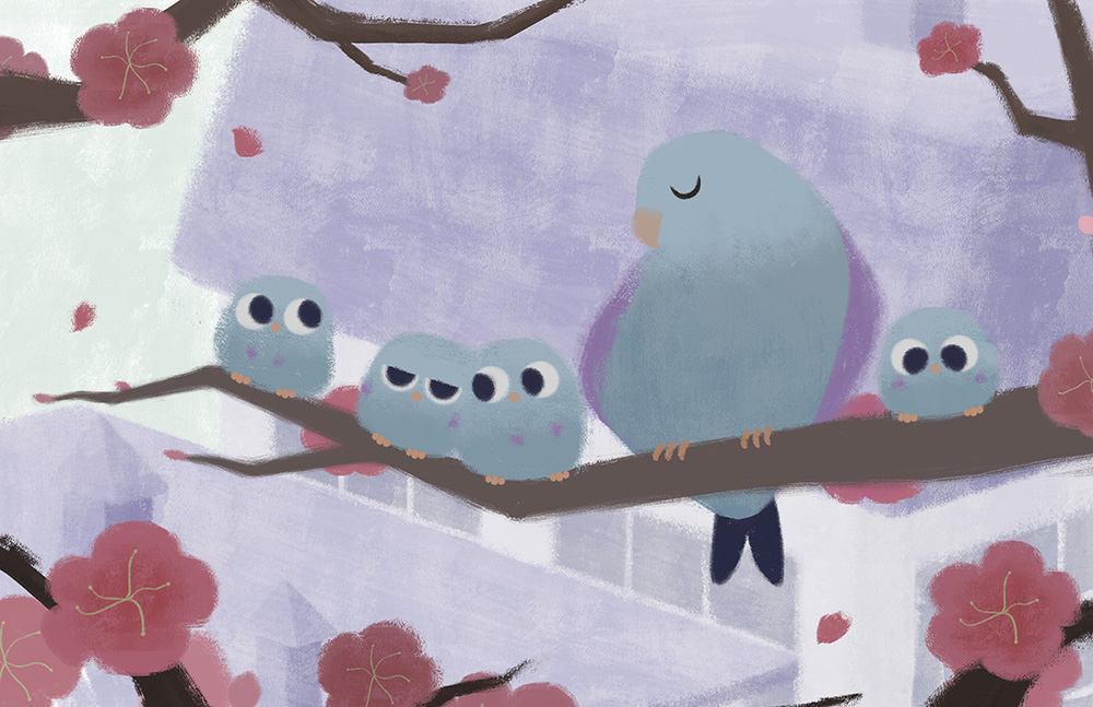 Bird_Family_s.jpg