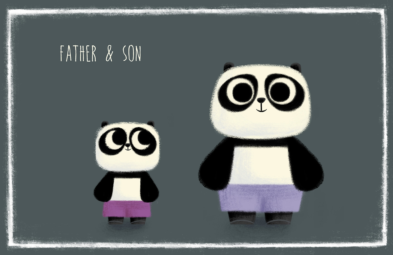 180404_Pandas_Father_Son_s.jpg