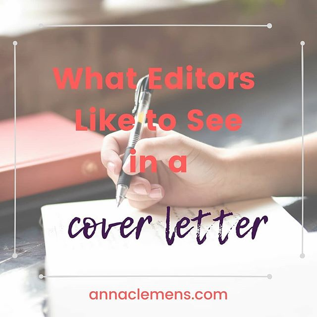 Are you never really sure what to write in a cover letter? You're not alone! :-D I get questions about cover letters a lot so I decided to talk to a friend of mine, Nature Astronomy Editor Dr. Paul Woods,  to get some expert insight. Read this interview by clicking on the link in my bio or comment below so I'll DM you the link. ⠀ Have fun reading and let me know what you think! ⠀ .⠀ .⠀ .⠀ .⠀ .⠀ .⠀ .⠀ .⠀ .⠀ .⠀ .⠀ #science #scientificediting #killerpaper #scicomm #blog #AcWri #AcaWri #academicLife #PostDoc #PhDstudents #PhDLife #PhDChat #gradschool #PhD #Chemistry #Physics #manuscript #paper #writing  #womenwhoscience #getyourpaperout #instascience #girlsinacademia #womeninstem #phdjourney #phDstudent #coverLetter #editor