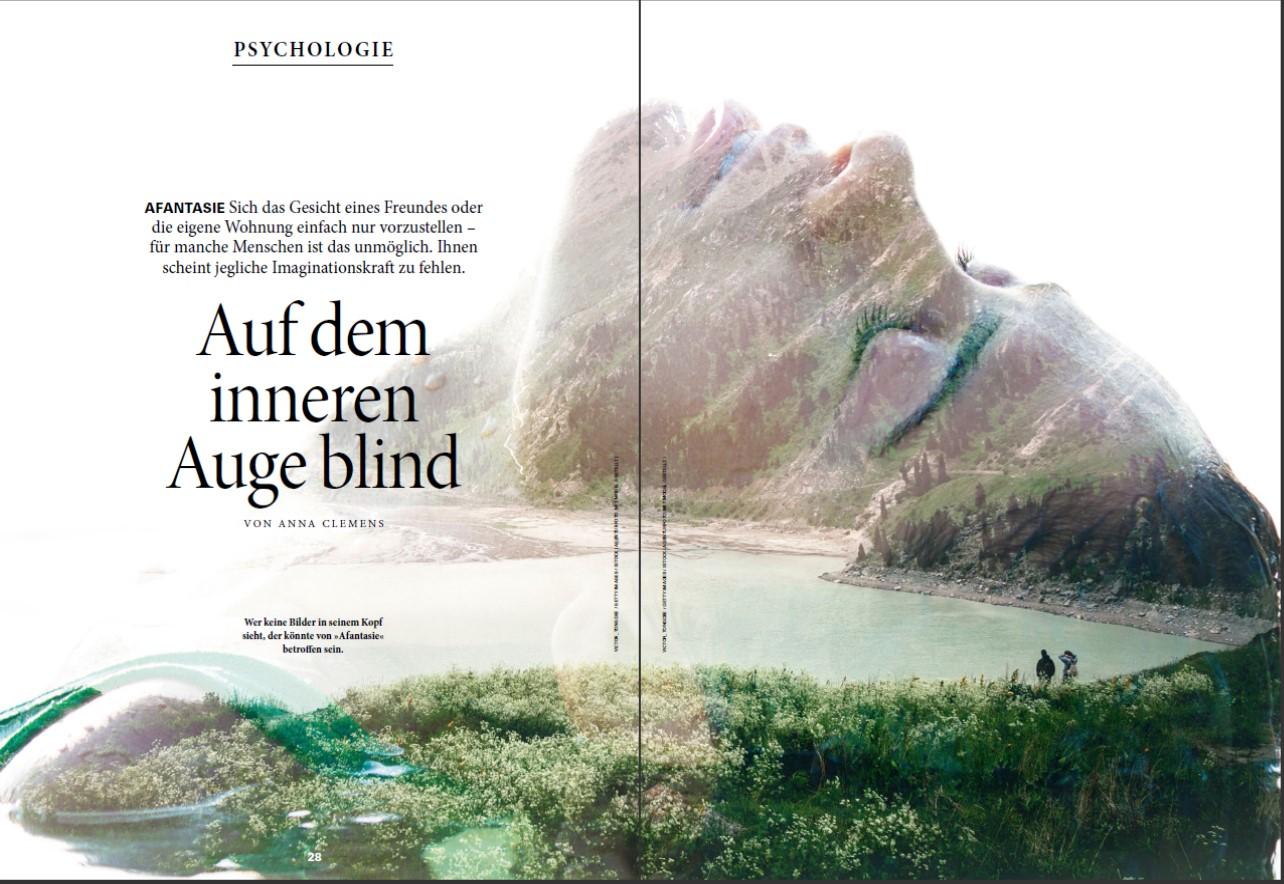 © 2017 A. Clemens, Spektrum der Wissenschaft Verlagsgesellschaft mbH