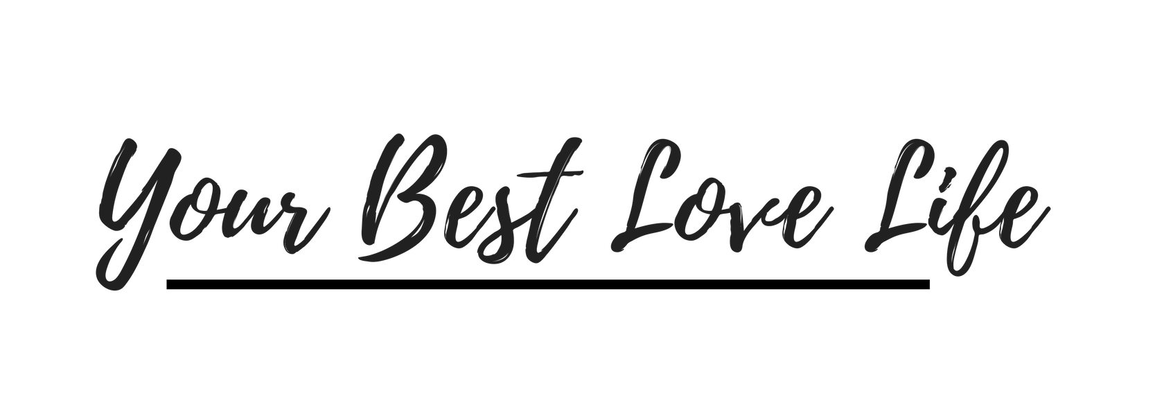 Your Best Love (3).png