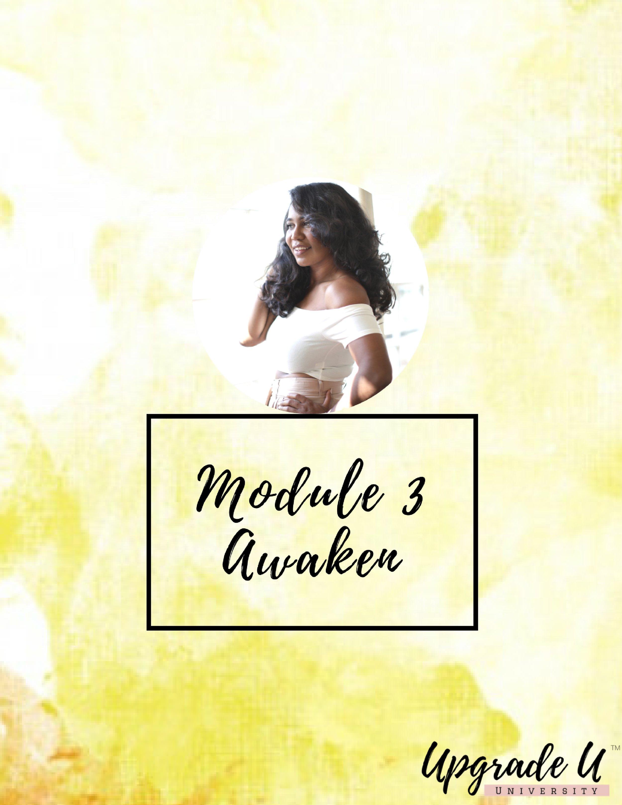 Module 3 Awaken Worksheets.jpg