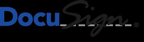 DTR Logo_nobackground.png