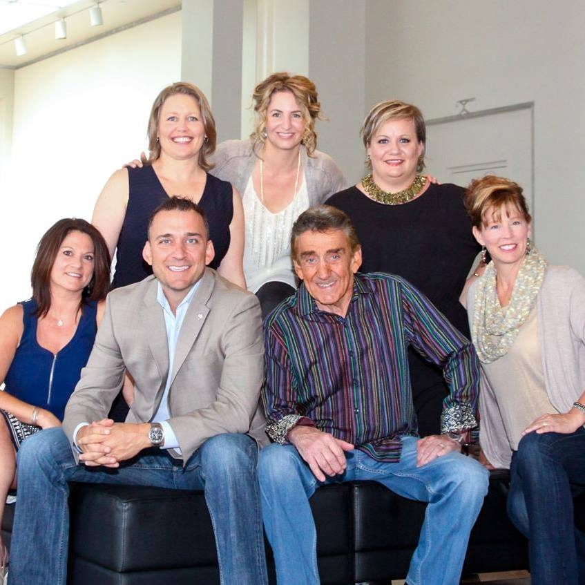The Clement Group, RE/MAX Properties