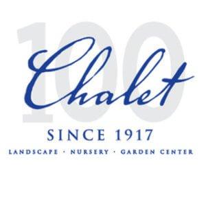 Chalet-Nursery-logo-300x300.jpg
