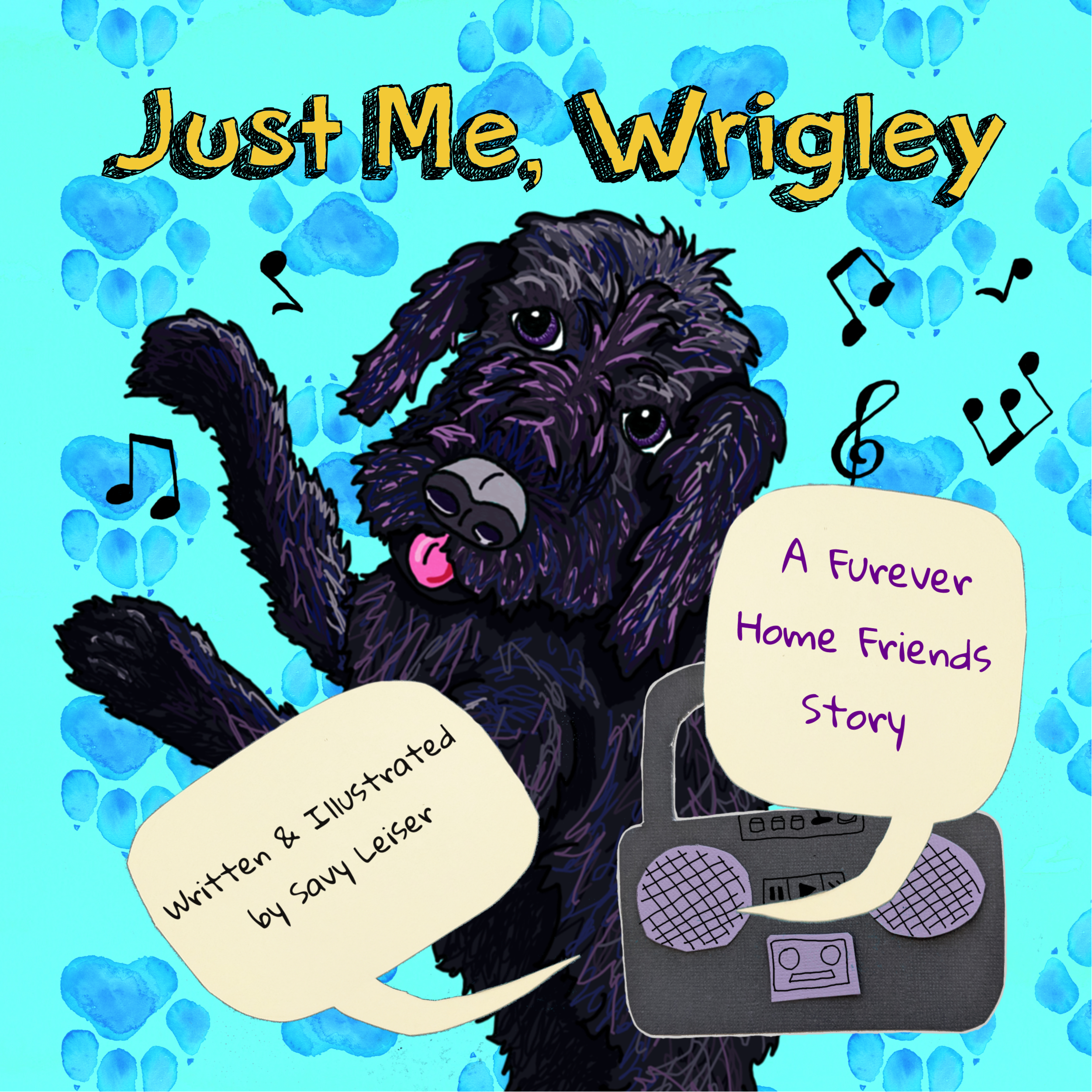 wrigley cover reveal july 18.png
