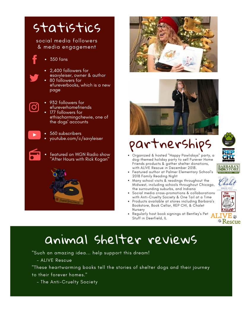 MEDIA KIT_ The Furever Home Friends (2).png