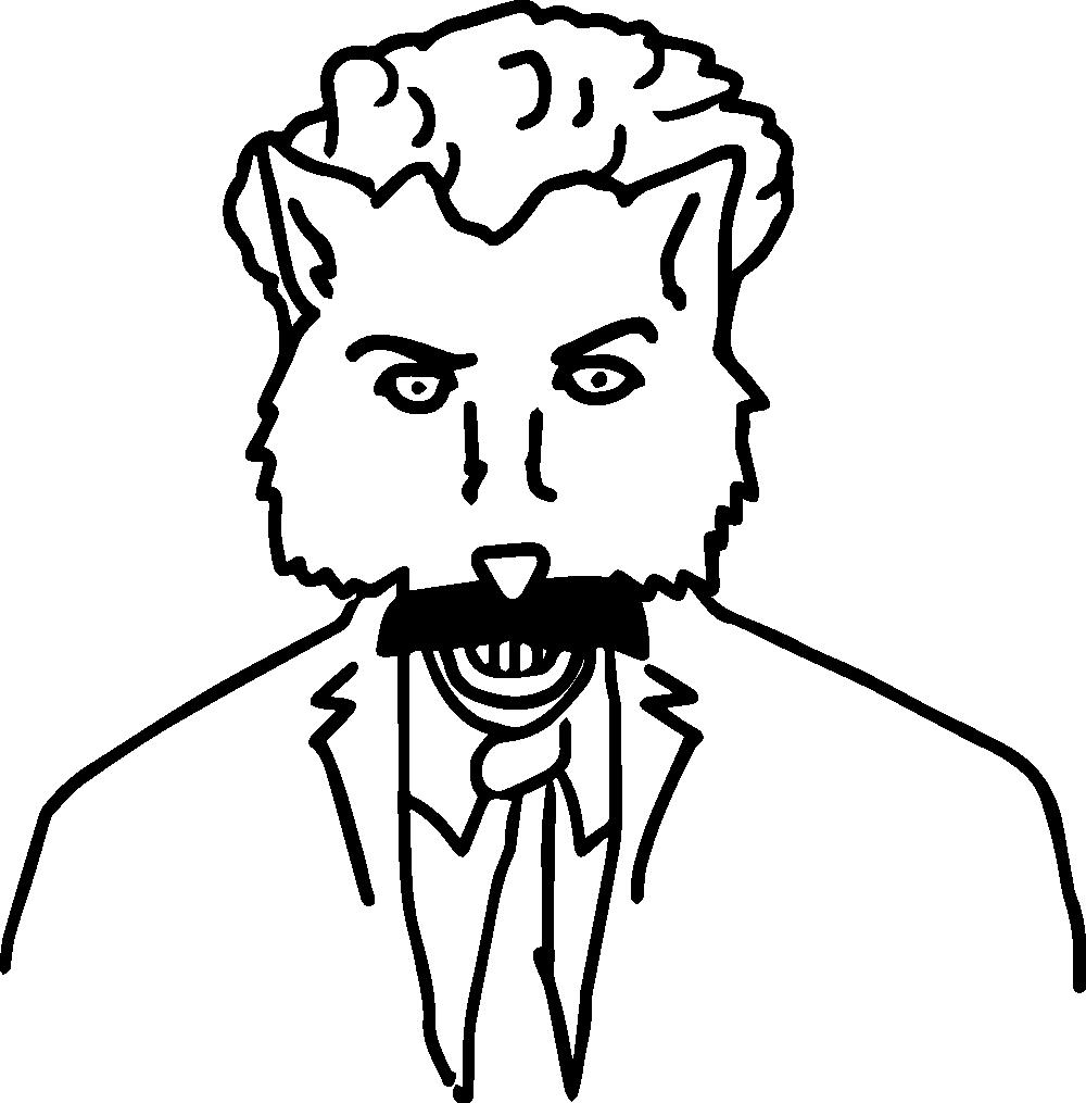Borat.png