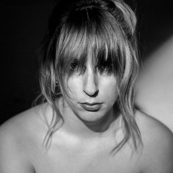 Foto: Raphael Chatelain