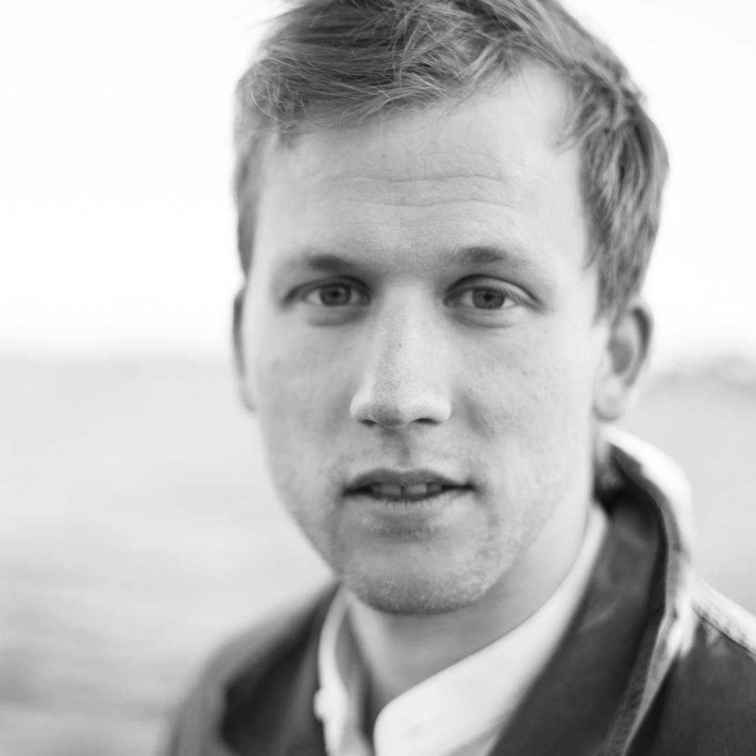 Foto: Ole Kristiansen