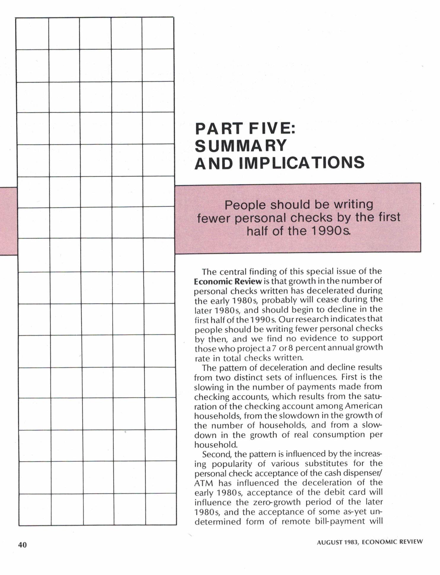 Summary-check-koch-1.jpg