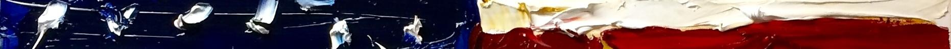 usaflag2.jpg