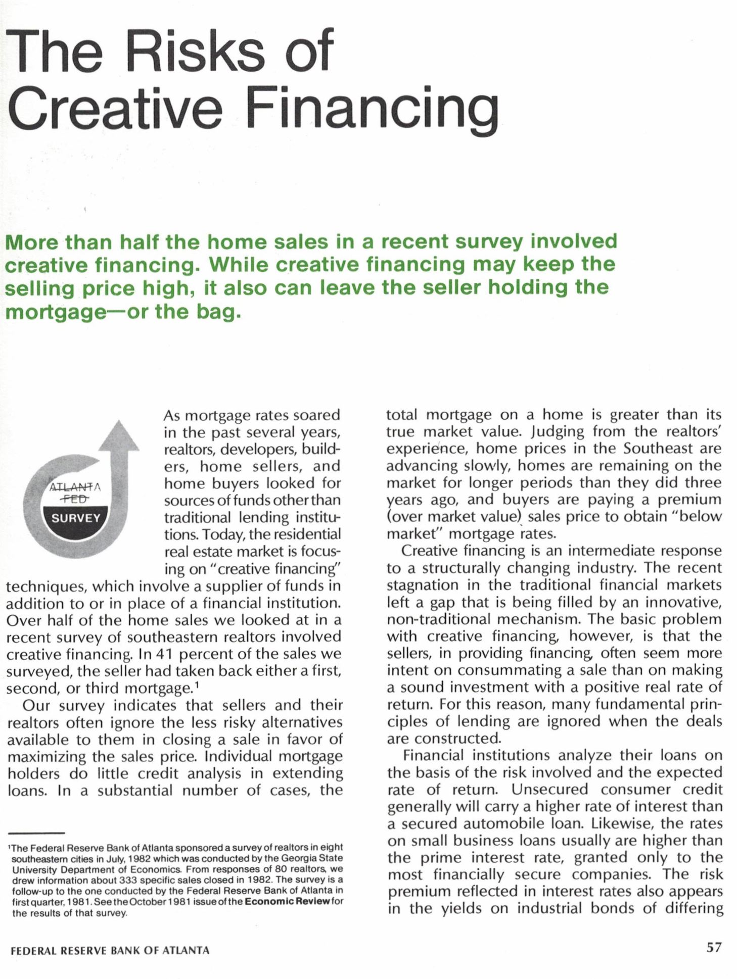 Risks-of-Creative-Financing-1.jpg