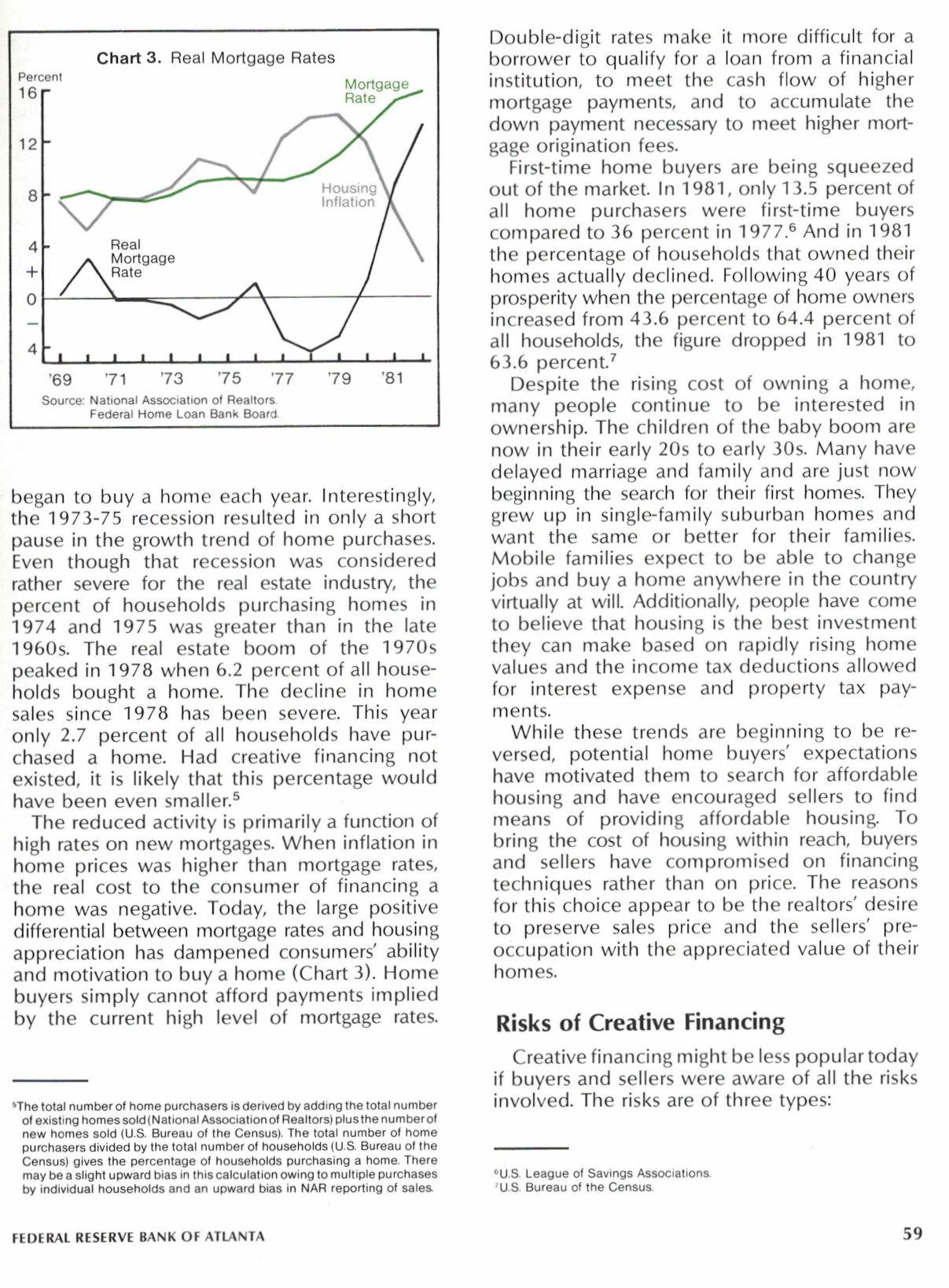Risks-of-Creative-Financing-3.jpg