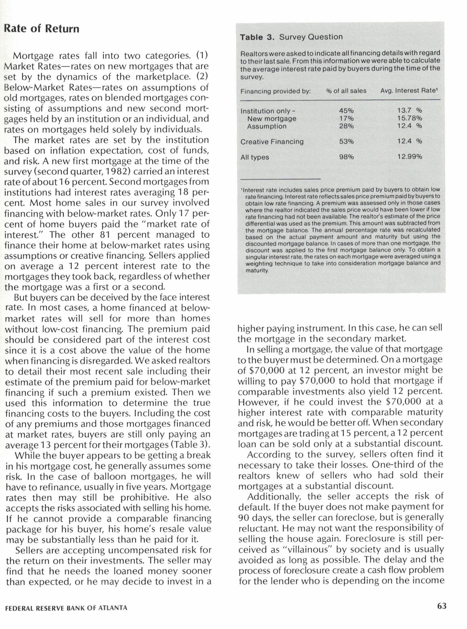 Risks-of-Creative-Financing-7.jpg
