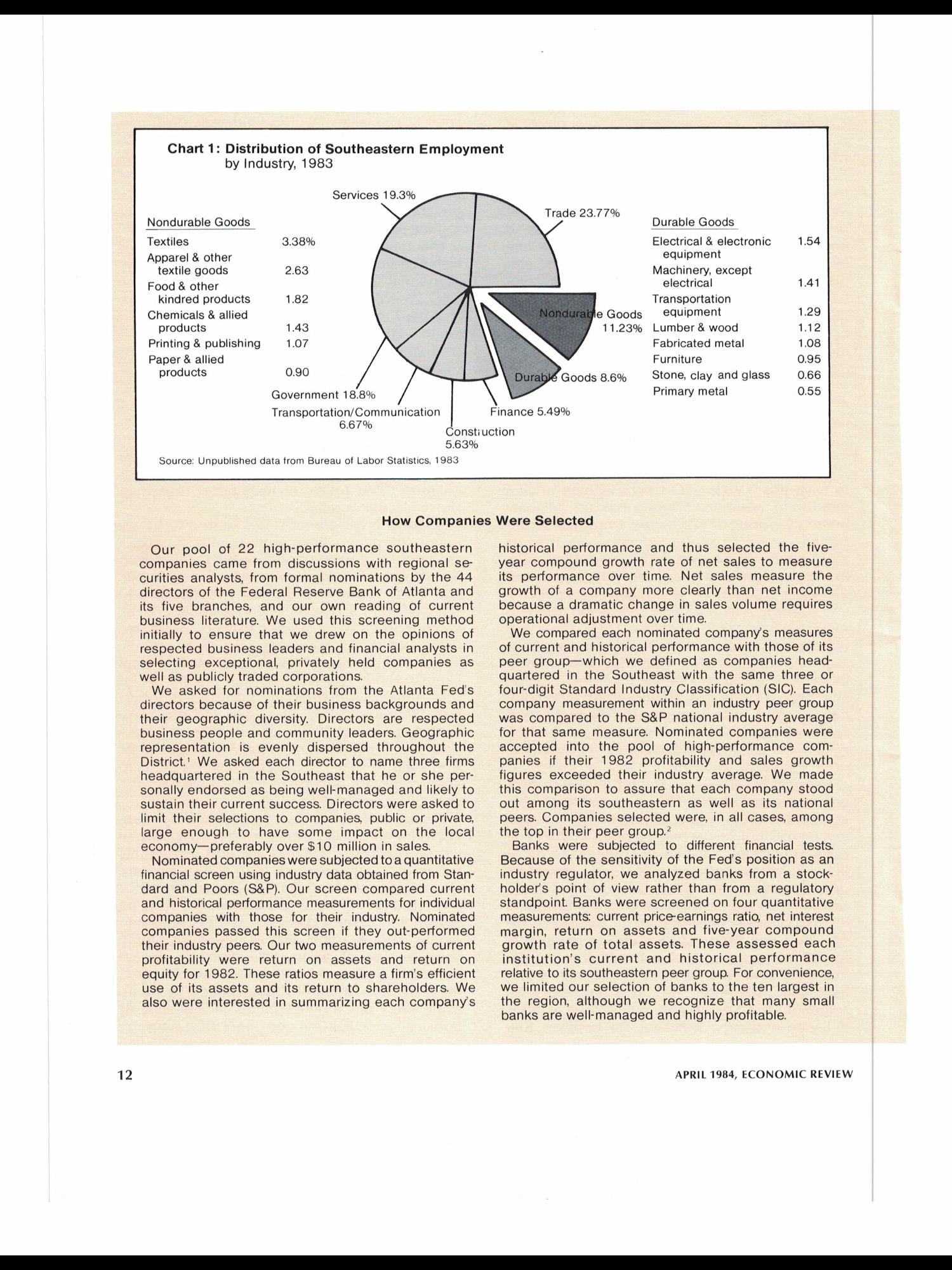 High-Performance-Companies-9