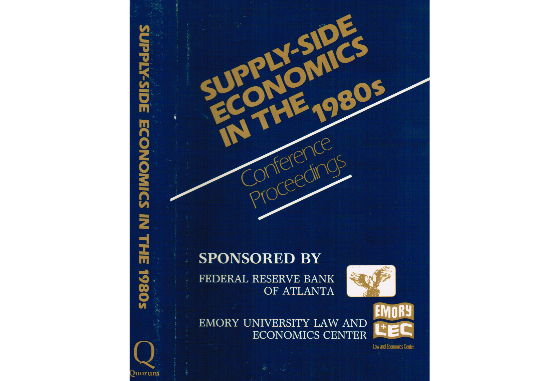 Supply-side-economics