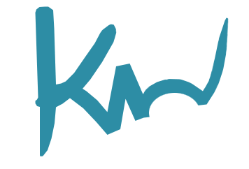 kw-logo-ltblue.png