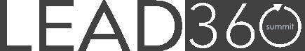 summit+logo.png