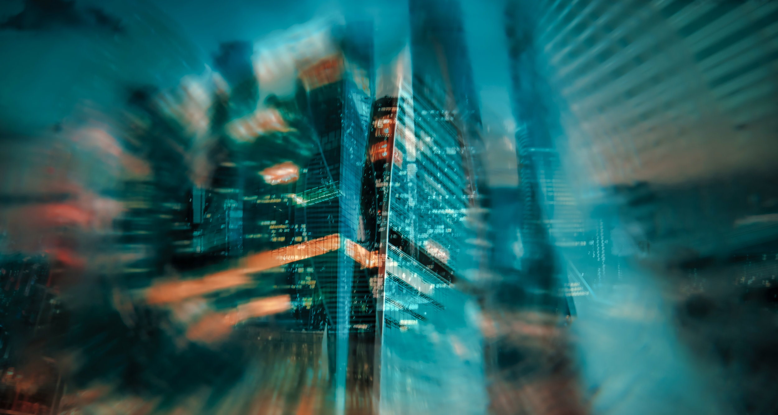 action-blur-city-590701.jpg