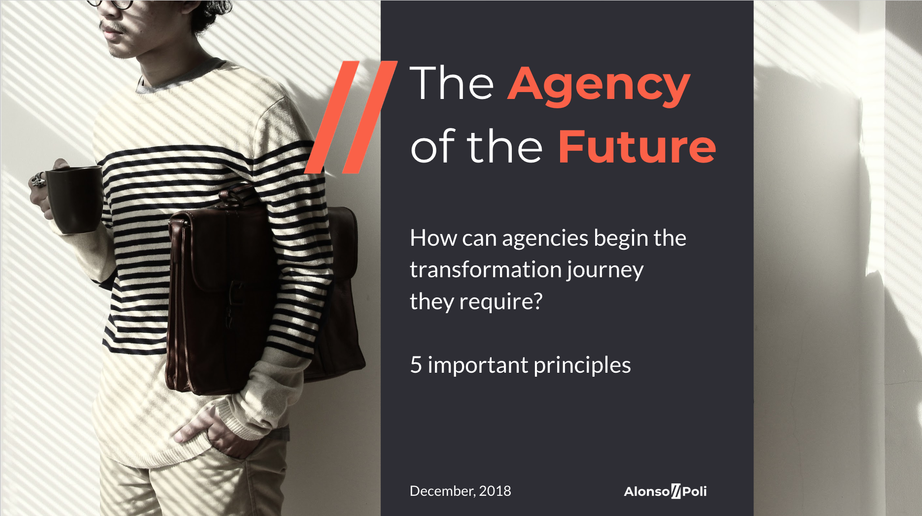 Alonso Poli The Agency of the Future Part 1.png