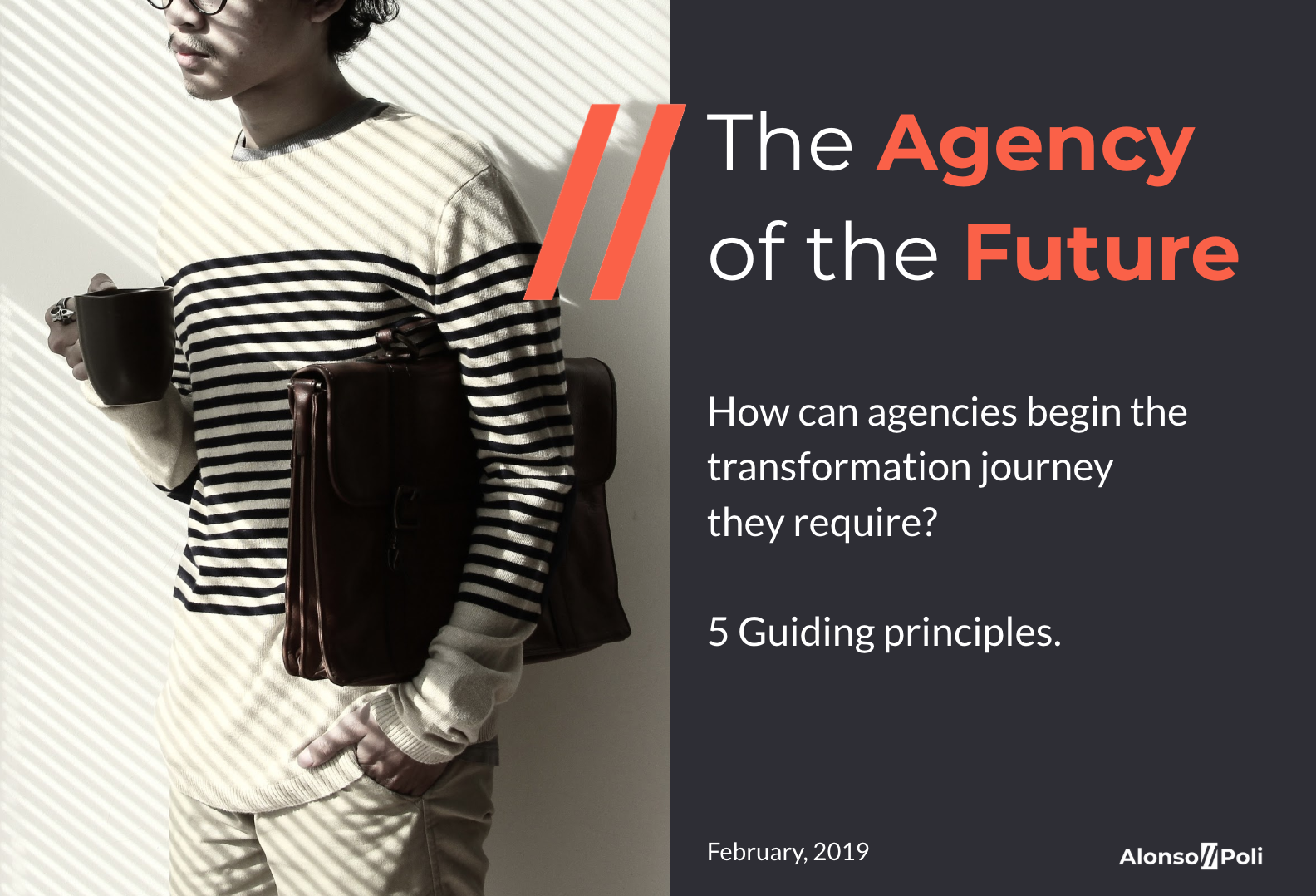 Agency_of_the_Future_Alonso_Poli