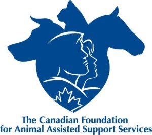 Canadian-foundation.jpg