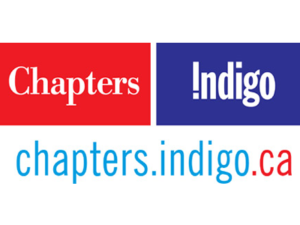 Chapters-Indigo-300x225.png