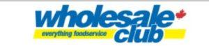 Wholesale-Club-Logo-300x66.jpg