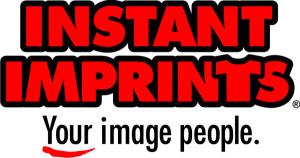 InstantImprints.jpg