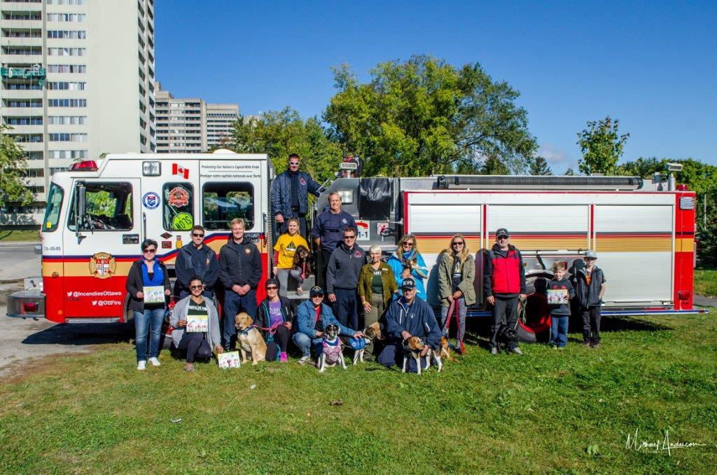 Cirillo Cup 17 Ottawa fire truck grouping.jpg