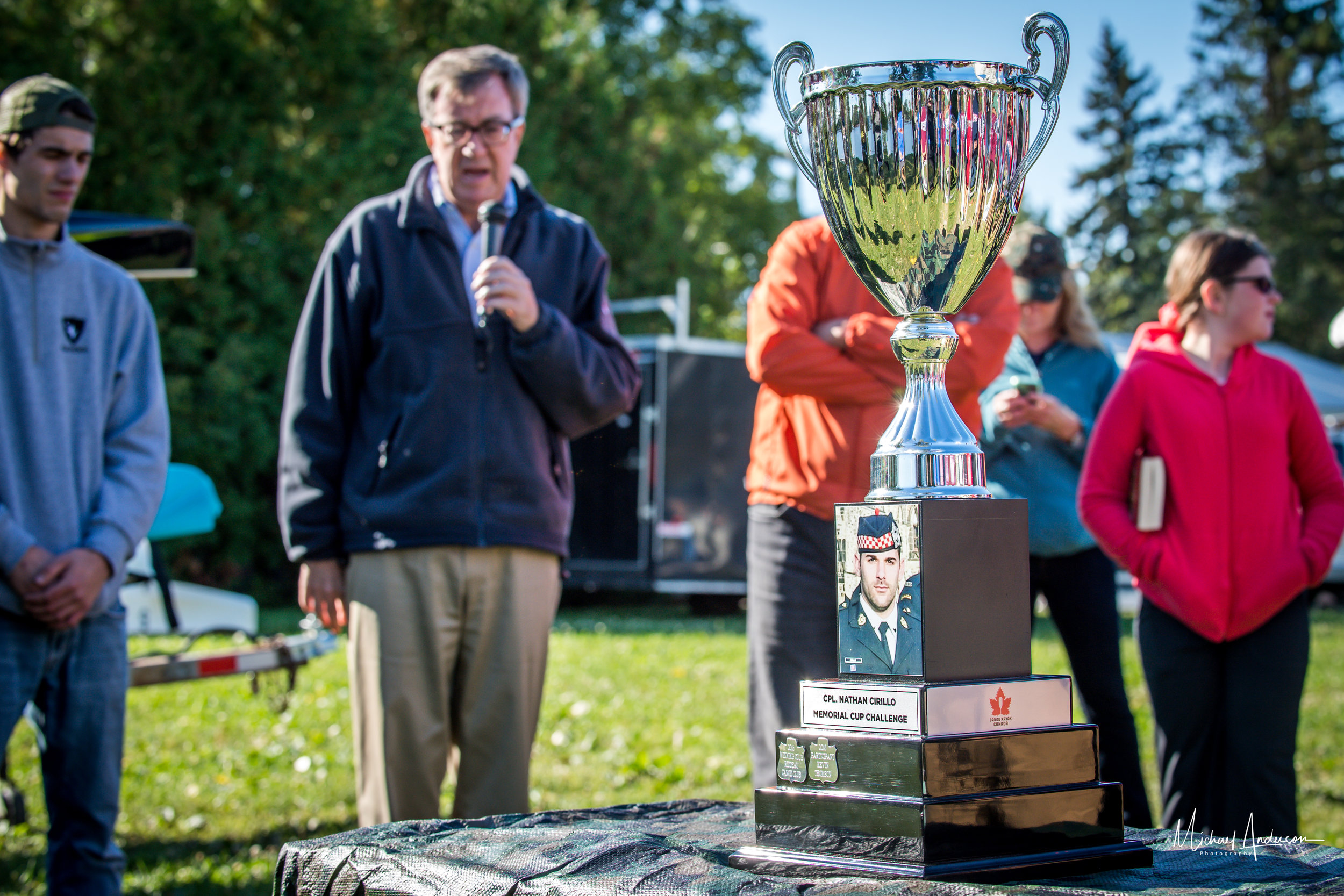 Cirillo Cup with Mayor in the background.jpg