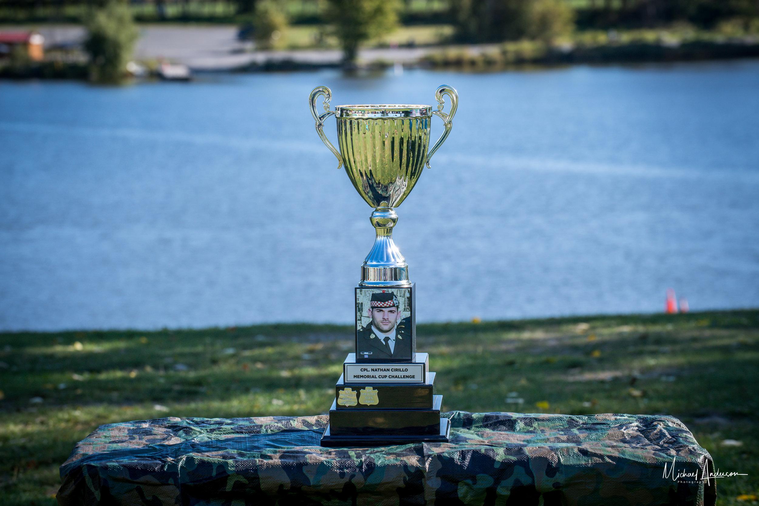 Cirillo Cup.jpg