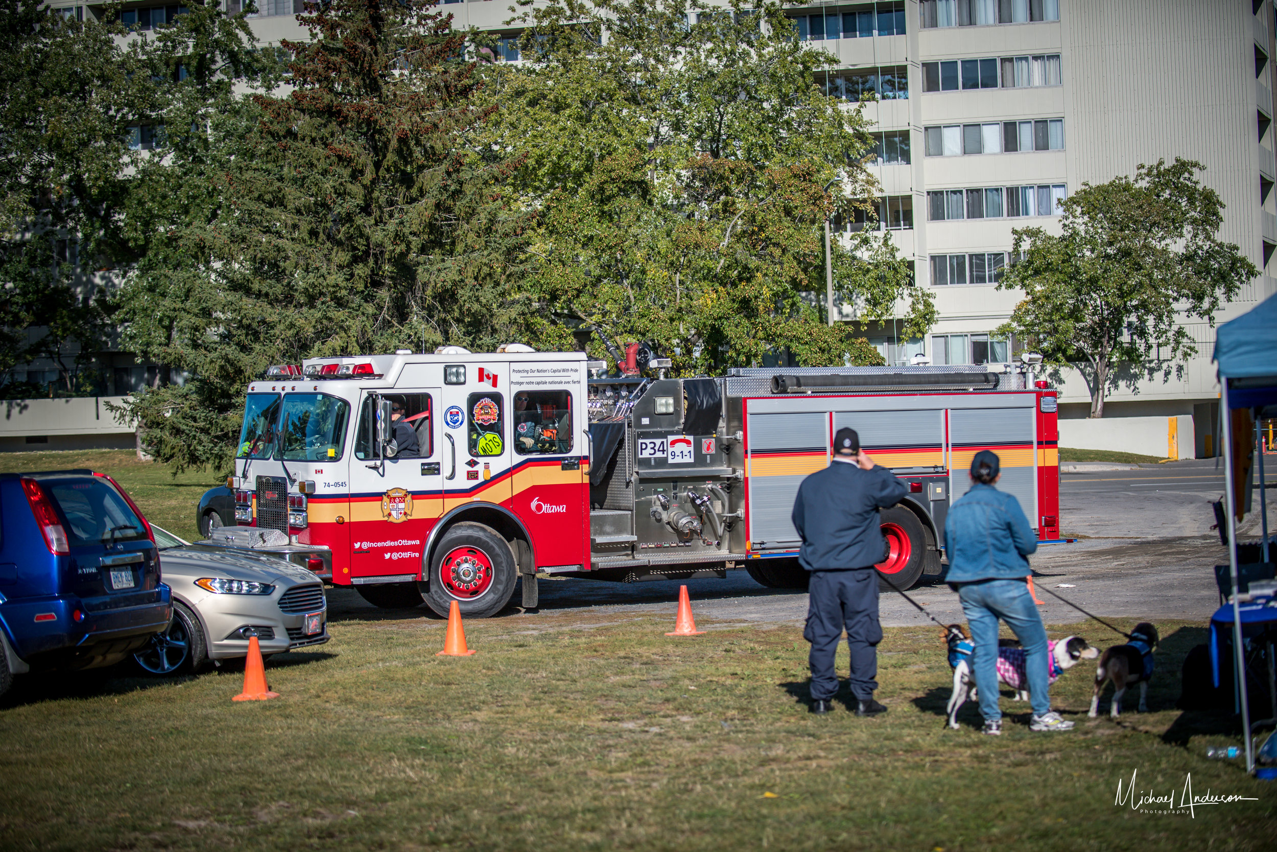 Fire Department arrived.jpg