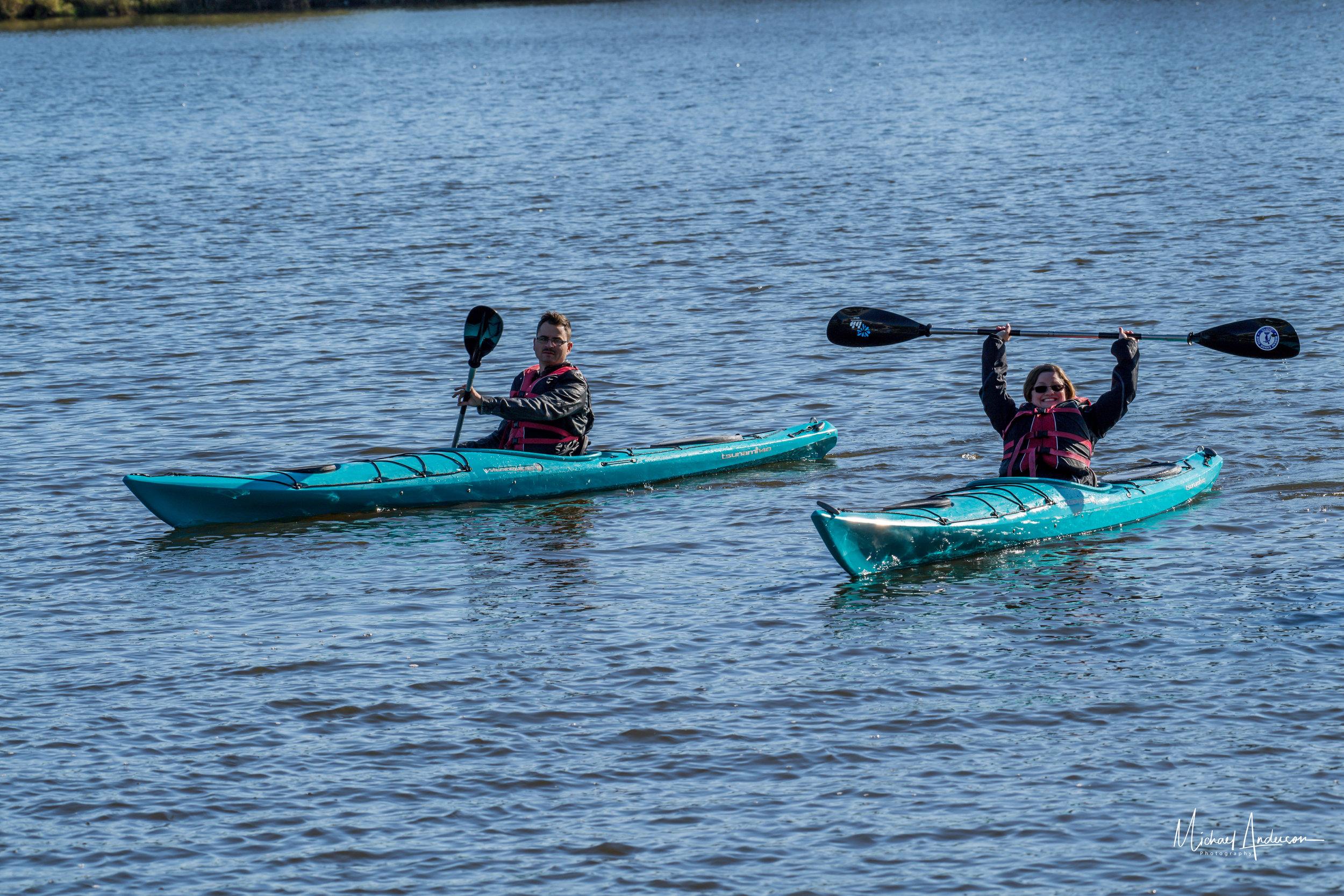 happy paddlers.jpg
