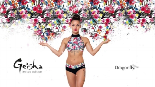 - Effective September 1, 2018, Dragonfly Brand US is no longer shipping from the US. A large stock of the US inventory will be at Pole Pressure DC (1322 14th St NW Washington, DC 20005) this Sunday, August 26, 2018, 2 - 5 pm with clearance pricing. Don't miss your chance to buy top quality aerial and pole clothing buy at the lowest prices, no shipping costs, and try on our amazing clothing in person! Another perk is FREE parking in DC on Sundays :)