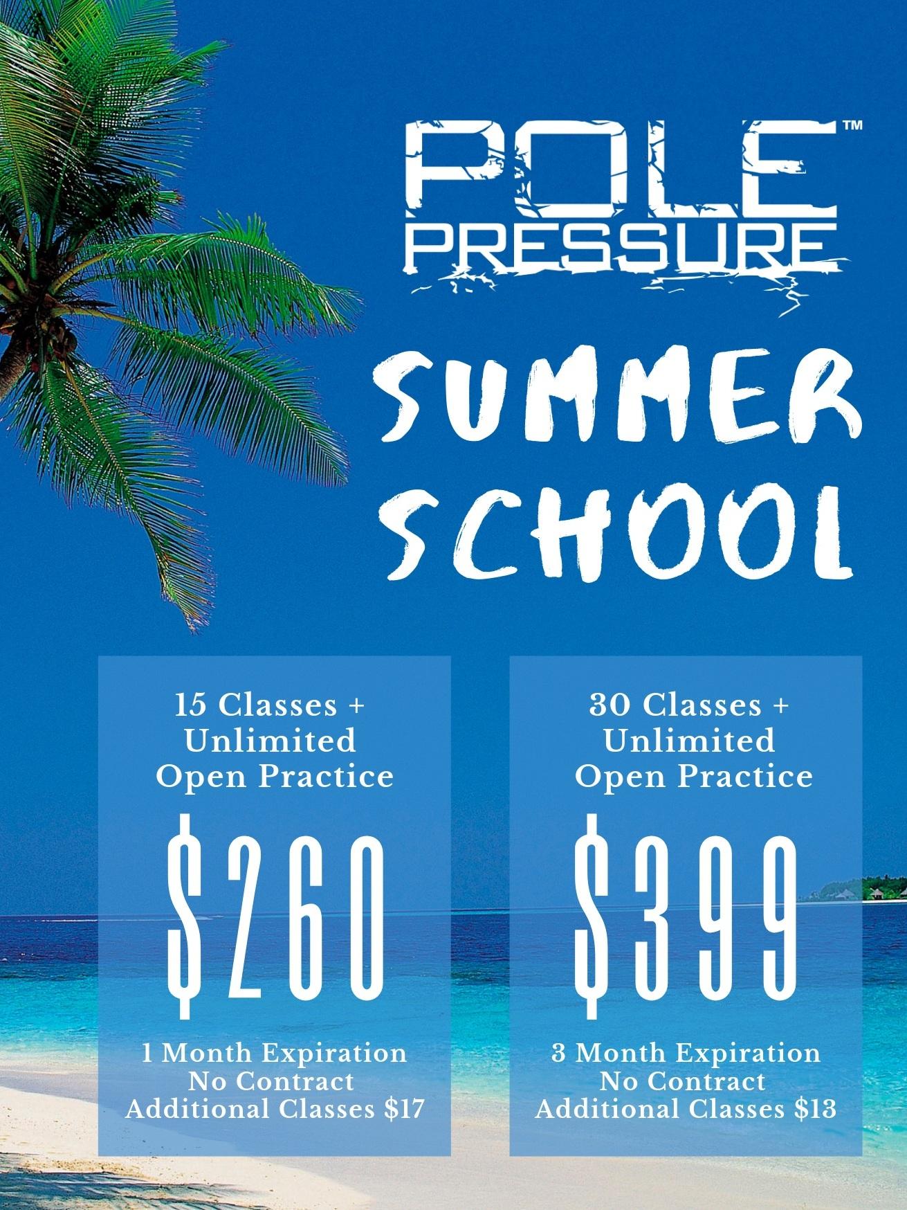 Summer+School+is+in+Session+%283%29.jpg