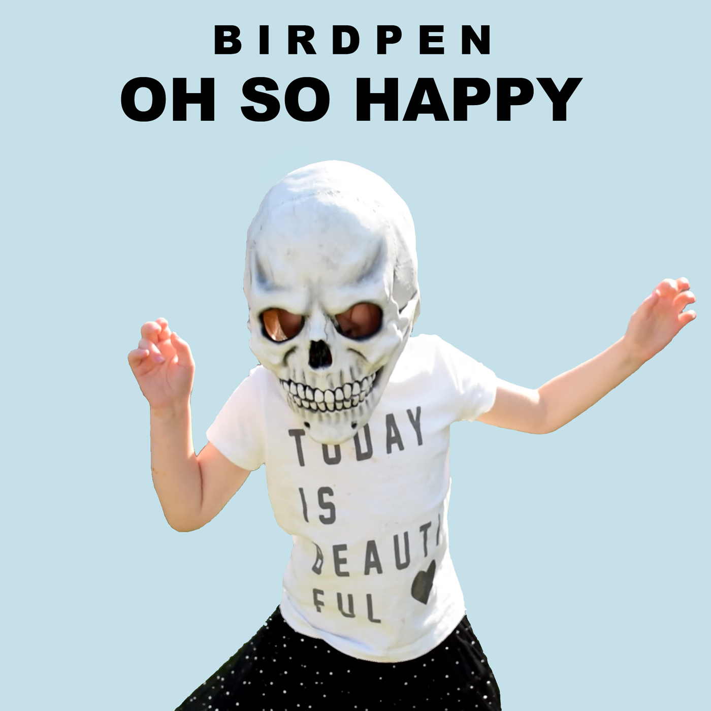 OH SO HAPPY ARTWORK (1400x1400) FINAL.jpg