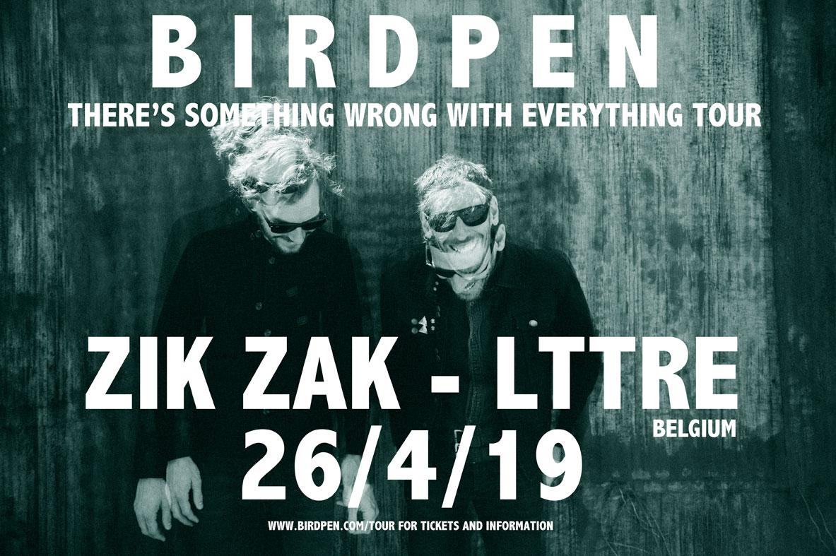 BP-ZIK-ZAK-BELGIUM-FLYER-FOR-WEB.jpg