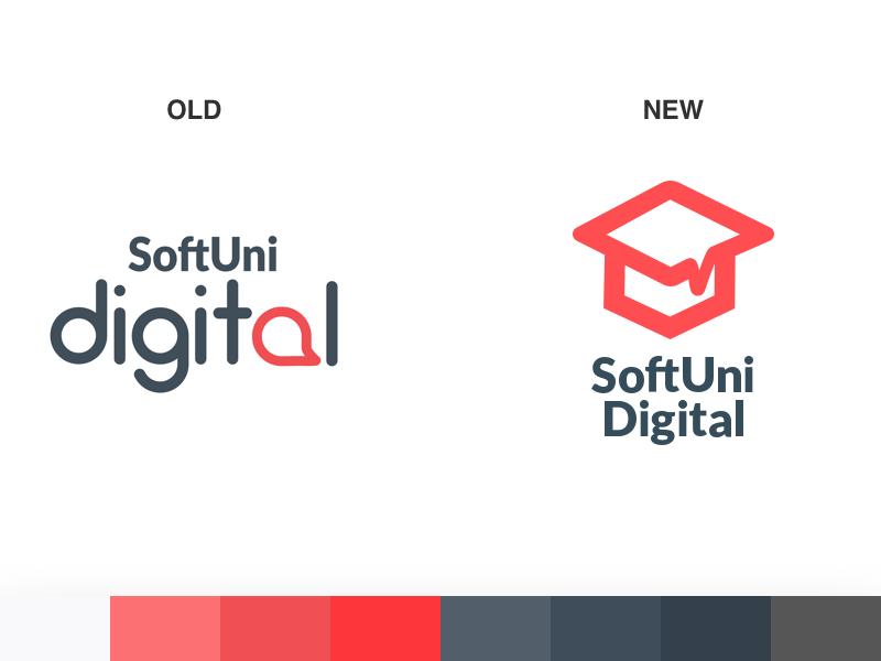 SoftUniDigital_Rebrand.png