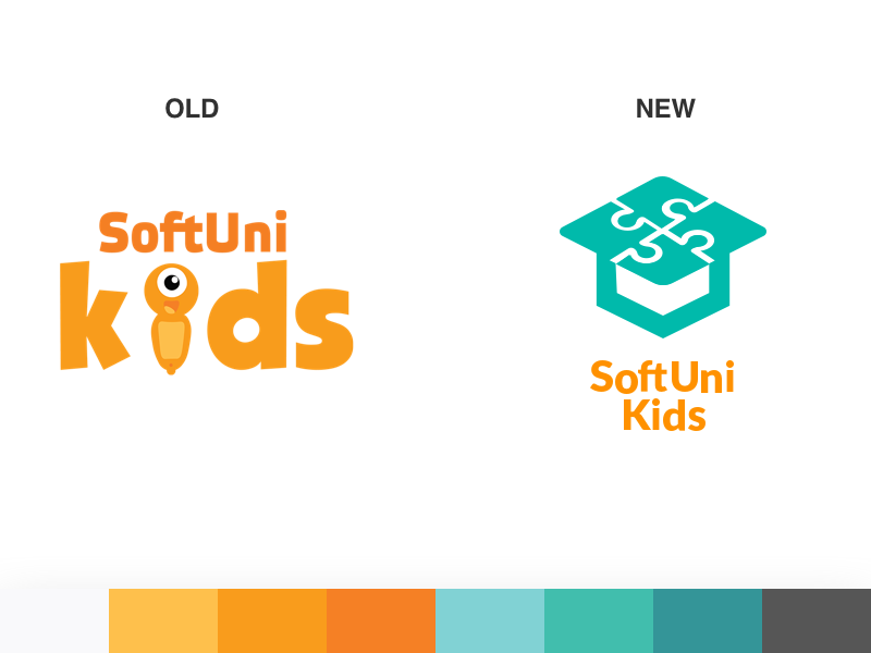 SoftUniKids_Rebrand.png