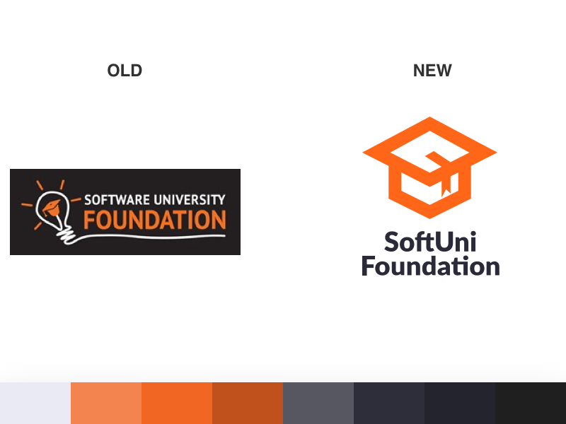 SoftUniFoundation_Rebrand.png
